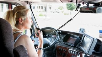 10 Steps to Becoming an Owner Operator Truck Driver