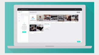 Partnership Between Animoto and HubSpot to Bolster Small Business Marketing