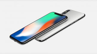 New iPhone X and iPhone 8 Models Add Security, Imaging and Other Features Perfect for Small Business Users