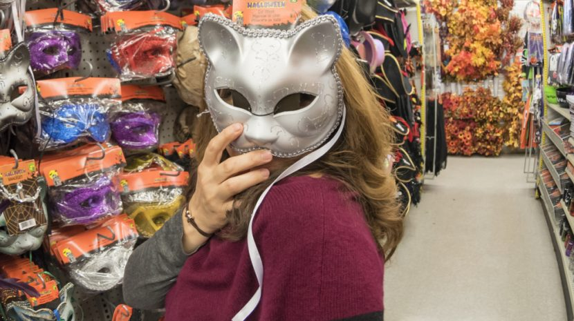 Americans Will Spend $9.1 BILLION on Halloween This Year -- Is Your Small Business Ready for Halloween?