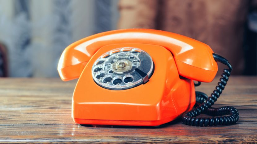 5 Ways to Generate More Sales with Cold Calls