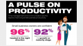 Small Business Owner Productivity Tips