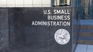 SmartBiz Loans Milestone: $500 Million in SBA Loans for Small Businesses