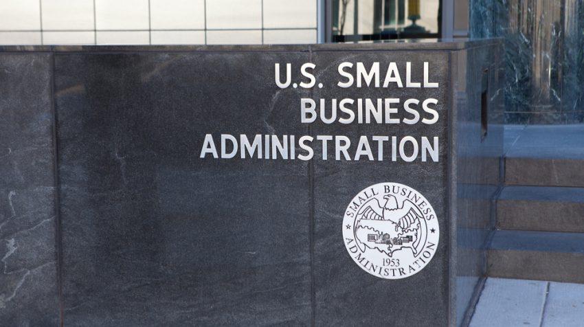 SmartBiz Loans Milestone: $500 Million in SBA Loans for Small Businesses