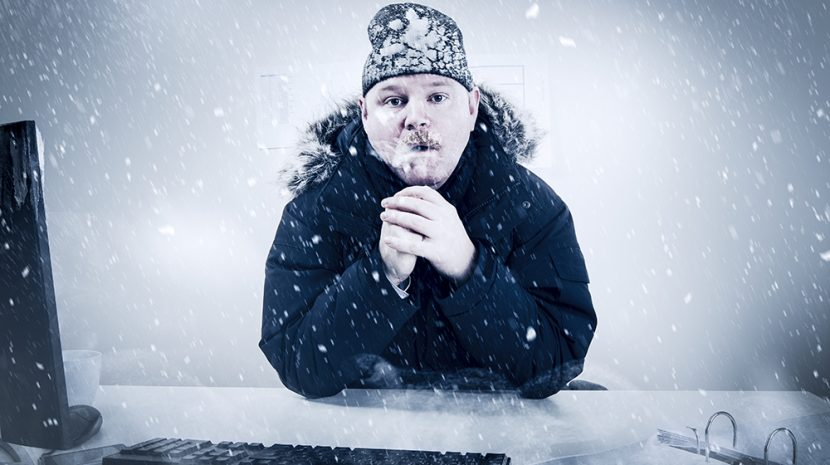 5 Best Ways to Winterize Your Business (Video)