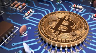 Are Bitcoins Legal? 11% of Americans Don't Think So