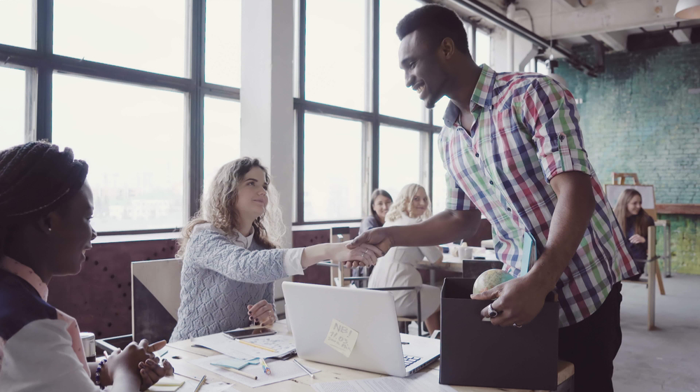 The Importance of Soft Skills Over Experience