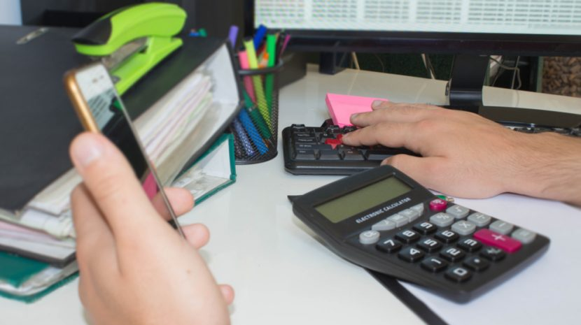 10 Tips for Starting a Bookkeeping Business
