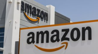 Key Things to Know About Using Fulfillment By Amazon