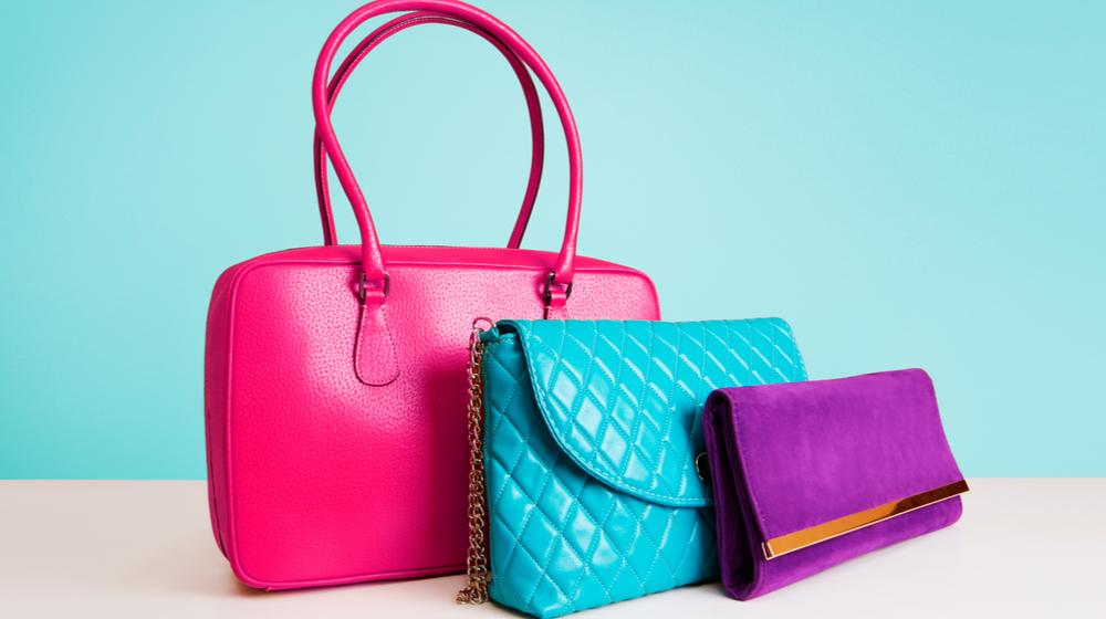 50 Fashion Business Ideas for Fashionistas - Start Making Handbags