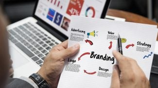 Are Promotional Products Still Relevant?