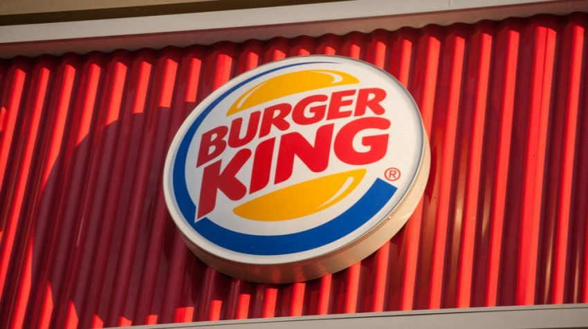 6 Tips for Buying a Franchise