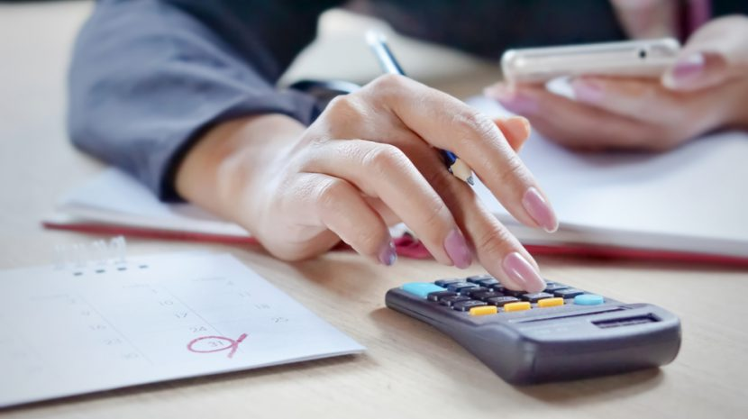 Top 5 Tips for Managing Small Business Debt (INFOGRAPHIC)
