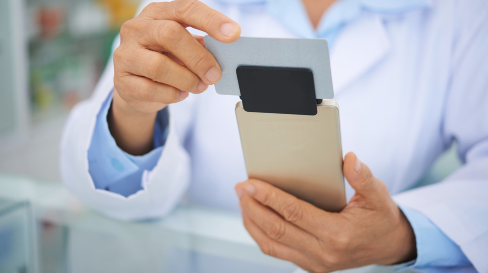 13 Credit Card Readers for Your Small Retail Business – Small ...