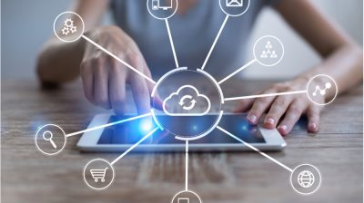 11 Questions to Ask Your Cloud Service Provider