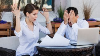 5 Steps for Resolving Conflicts at Work