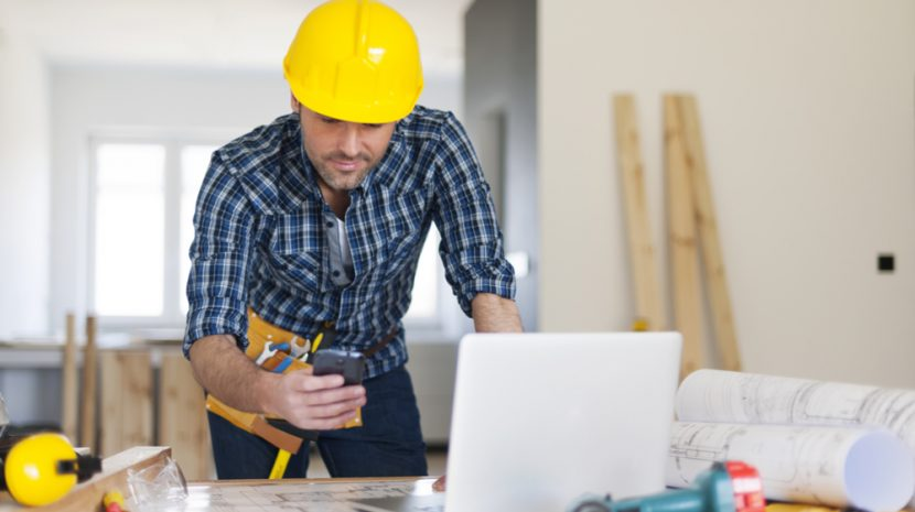 30 Online Contractor Software Tools for Home Improvement Contractors
