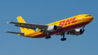 DHL Express for Shopify Handles International Shipping for Ecommerce Sales