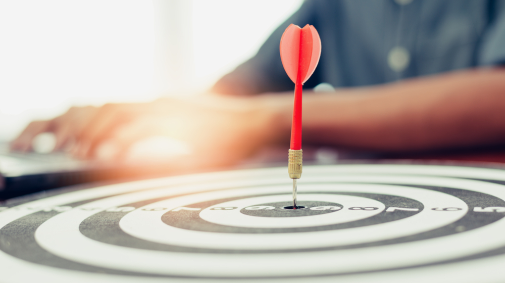 The Hidden Mysteries Behind Researching Your Target Audience with Social Media - Small Business Trends