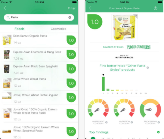 24 of the Best Health and Fitness Apps to Use when Running a Small Business - Healthy Living