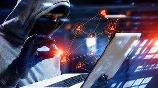 7 Tips for Preventing Cyber Attacks