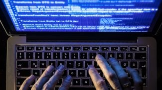 Understand Your Risk to Know How Much to Spend on Cybersecurity
