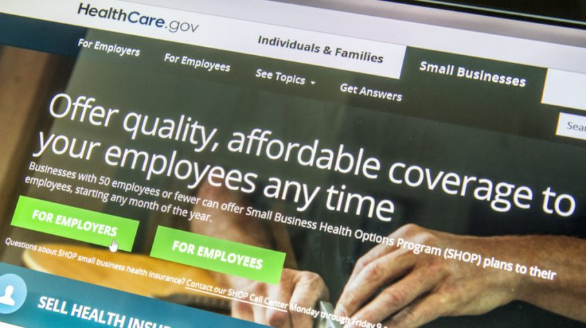4 ACA Reporting Tips Every Small Business Needs to Know