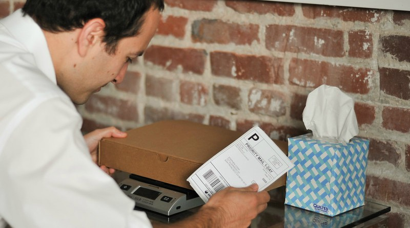 Spotlight: Shippo Shipping Solution for Ecommerce Solves Shipping Issues for Businesses