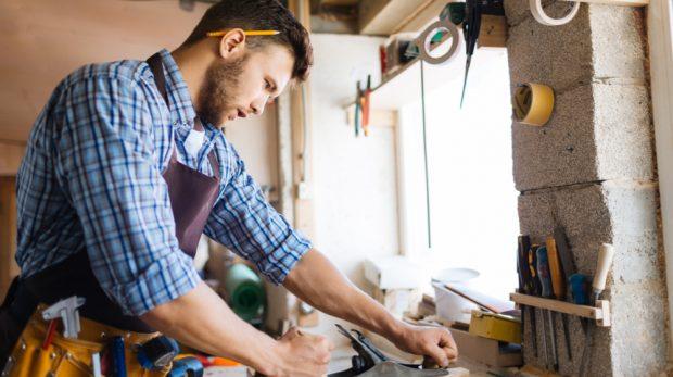 10 Small Business Saturday Ideas for Non-Retailers