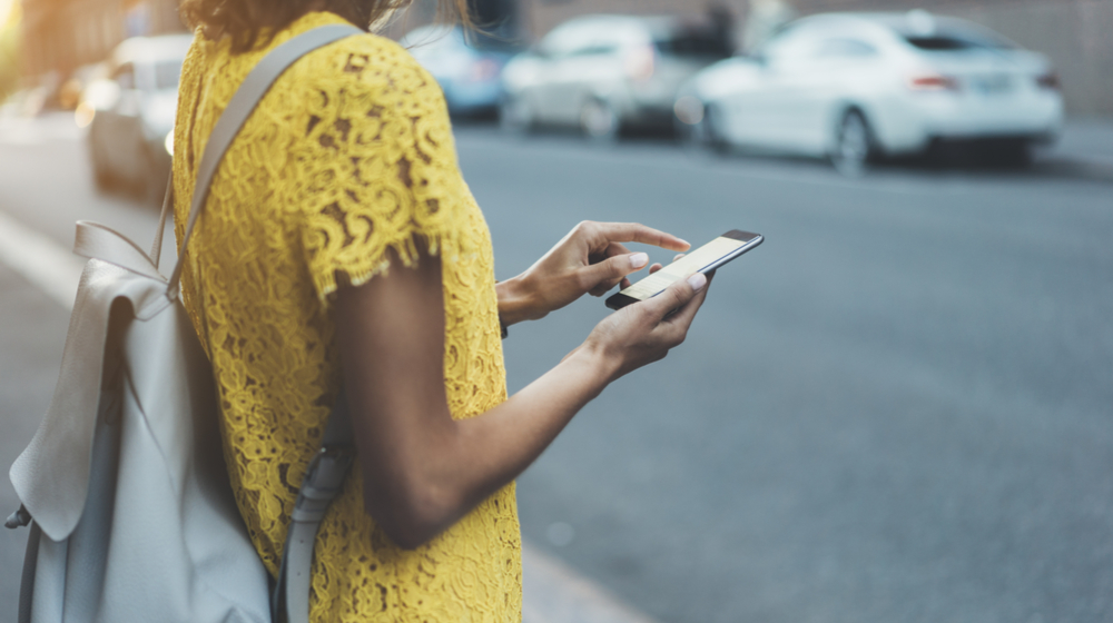 10 Tips for Local Mobile Marketing