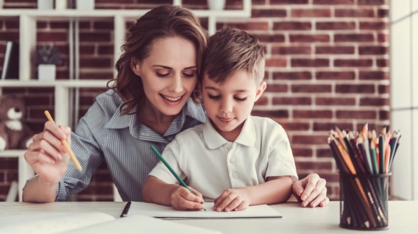 50 Small Businesses You Can Start with Your Kids