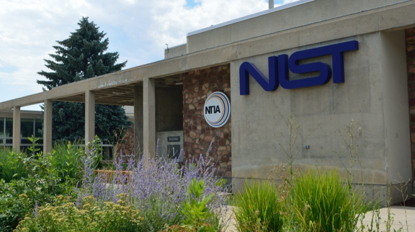 What is the NIST Cybersecurity Framework and Can It Benefit Your Small Business?
