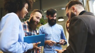 Small Businesses: How to Network Like a Pro