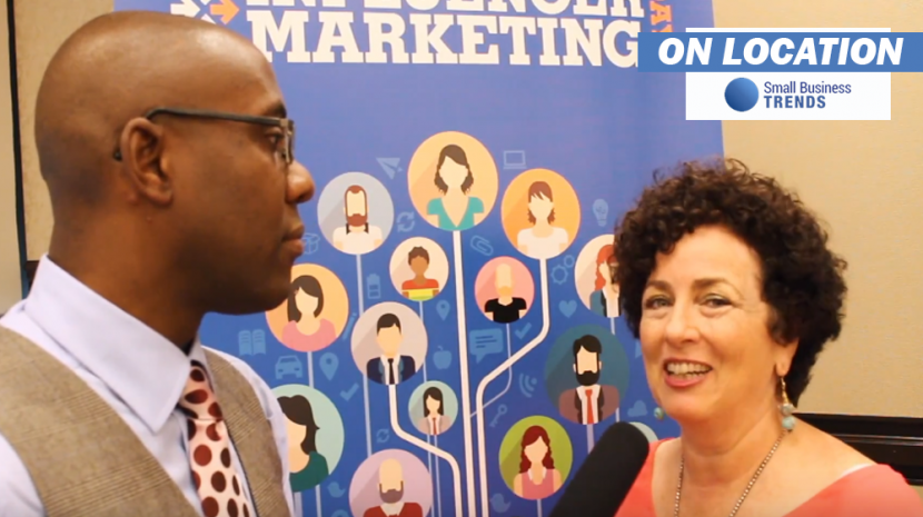 Building Authenticity in Influencer Marketing