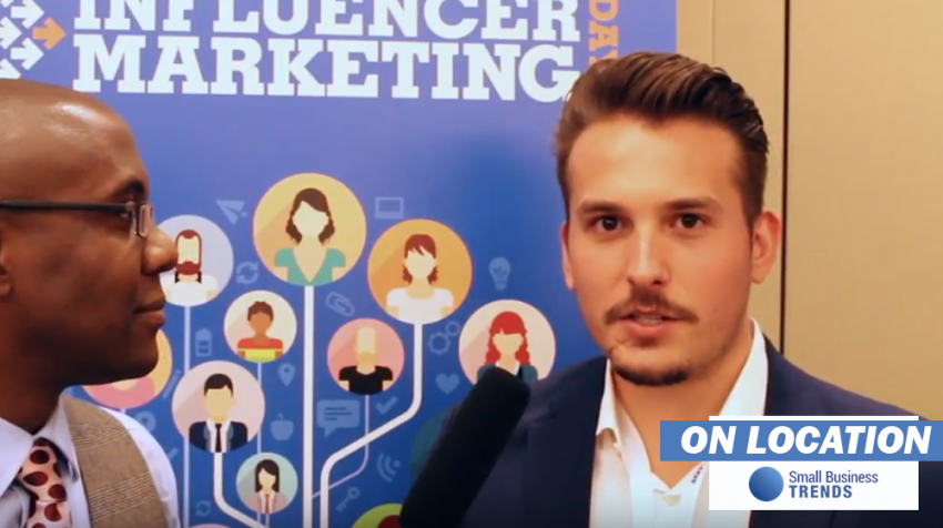 The Importance of Relationships Between Influencers and Brands