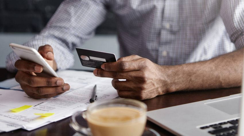 7 Small Business Funding Facts