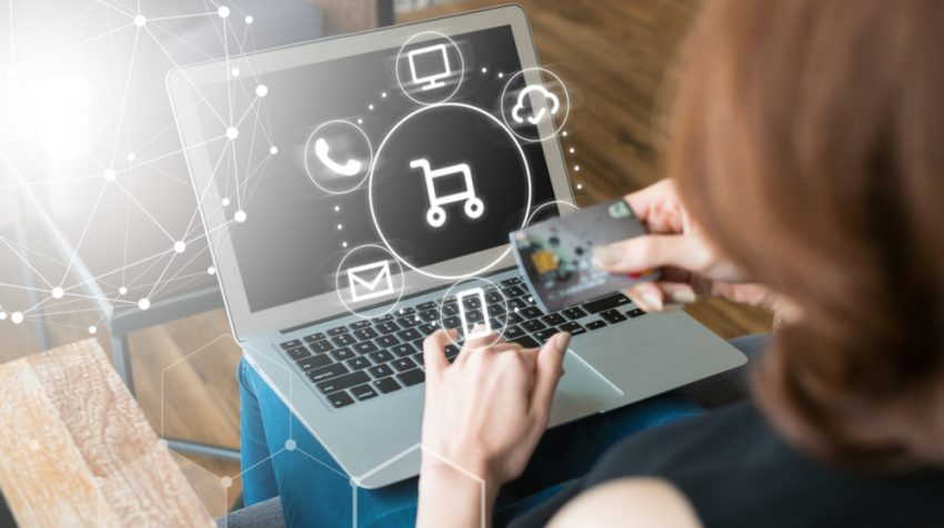 5 Tips to Future-Proof an Ecommerce Business