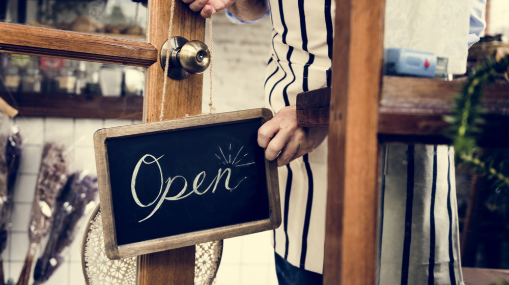6 Tips for Improving Retail Customer Experience