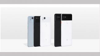 Google Pixel 2 Phone is Here -- Can It Help Your Small Business?