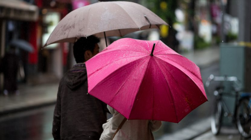 Tips for Saving for a Rainy Day