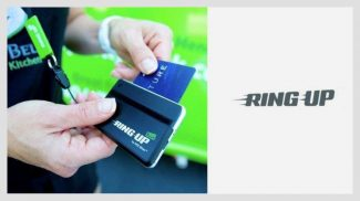 Ring Up from NCR Silver Targeting Startups with a New Mobile Payment Solution
