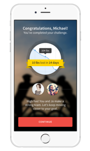 24 of the Best Health and Fitness Apps to Use when Running a Small Business - Rise