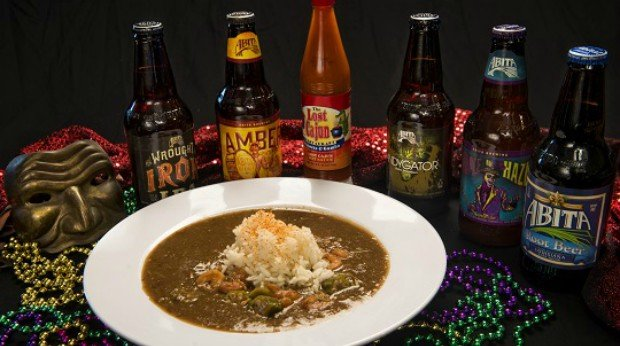 Becoming a Franchise: The Lost Cajun Brings Unique Food, Atmosphere to a New Location