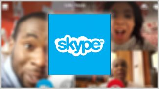 Introducing Cortana in Skype -- Virtual Assistance to Your Chats