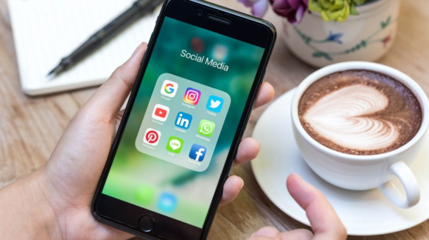 How to Target Generation X and Generation Y on Social Media
