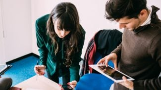 Questions Millennial Entrepreneurs Must Ask at the Start