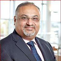 Suhas Uliyar of Oracle: Three Conversational Interface Technologies Converge at Customer Experience