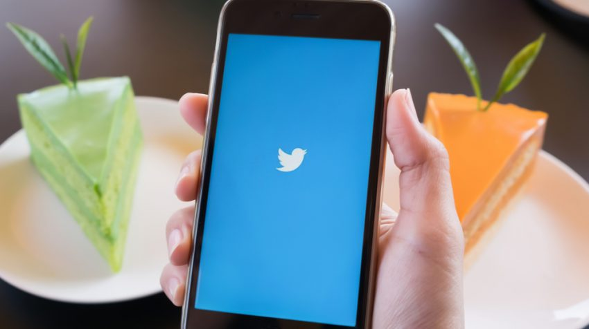 Twitter Marketing: Here are the Essential Twitter Checklists for Promoting Your Small Business