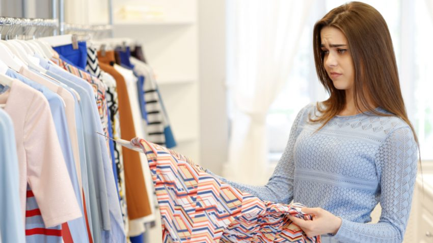 4 Return Policy Mistakes That Could Hurt Your Store's Holiday Sales