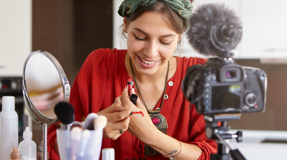 50 Video Production Business Ideas